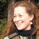 Jennifer Apausuk McCarty-Charette