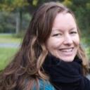 Lina van der Burgt
