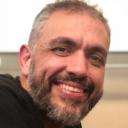 Patrick Rajao Marques