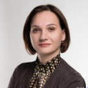Maria Akulova