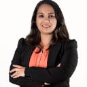 Tanuja Awasthi Singh