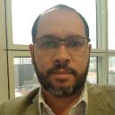 Fernando Cerqueira