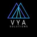 VYA Solutions