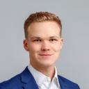 Christoph Vehring
