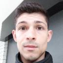 michael_camilo