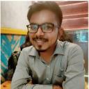 nihal_gupta