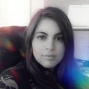 Rachel Shayovitze