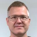 Flemming Steffensen