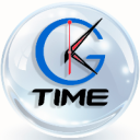 Gk TIME