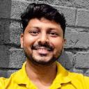 Sumit Ramteke