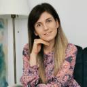 Madalina Marincas