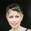 Elena Lurye