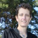 Niki Lentz
