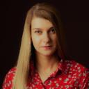 Tatiana Nemchenko