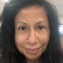 Denise Quintard
