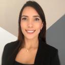 Veronica Encinales