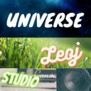 Support - Leoj Studio