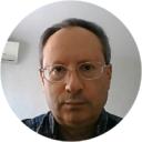 Ivan Donigevich