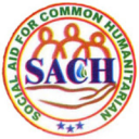 Social aid for Common Humanitarian - SACH