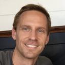 Daniel Franz - Fine Software