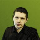 Konstantin Nazarov