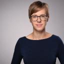 Annette Herzog-Lang