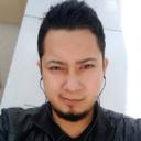 Daniel J_ Alvarez Galo