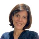 Maribel Pinillos