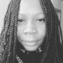 Felisha Booker