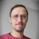 Alex Koxaras