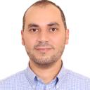 Tamer Shaalan