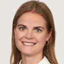 Cecilia Mattsson