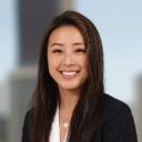 Renee Zhang