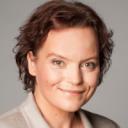 Anja Cäsar