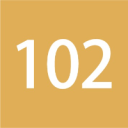 102_Miguel