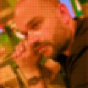 Jan Sprangers