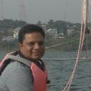 Naveen Chandra Voruganti