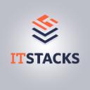 ITStacks