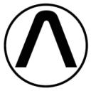 Athos Online