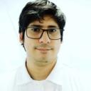 Daniam Ali Castellanos T_