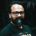 Ajesh Viswambharan