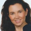 Karolina Dylewicz