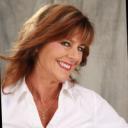 Diane Dean-Epps