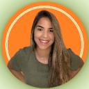 Ariane Miranda Santos