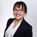Laura Niedermayer_Actonic GmbH_