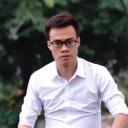 Van Trung Nguyen