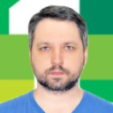 Kirill Kashcheev