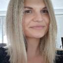 Marijana Nikolic