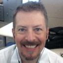 Paul Ericson