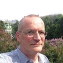 Morten Hattesen